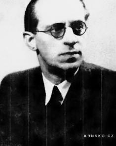Ing. Jindřich Soukal, Benátky nadJizerou