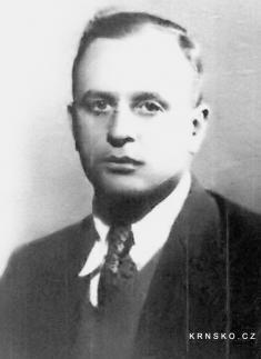 Josef Šindelář
