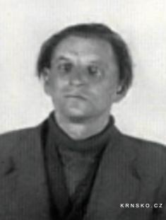Cibulka Josef, Kochánky