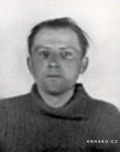 Dalibor Jaroslav, Kochánky