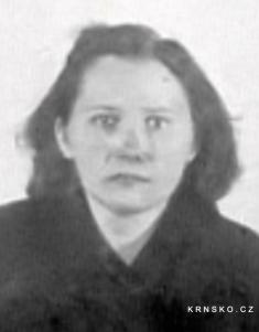Daliborová Marie, Kochánky