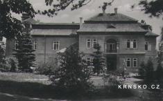 Zdroj: stredoceske-zamky.cz