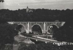 cca 1985