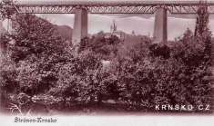 Stránovský viadukt