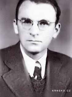 František Řehák