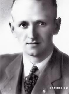 Ing. Miloš Mejsnar