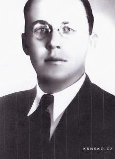 Ing. Václav Strnad
