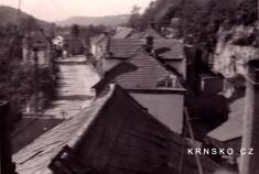 Dolní Krnsko