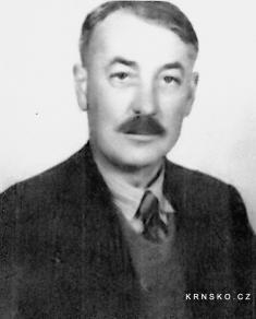 František Studecký, Chotětov